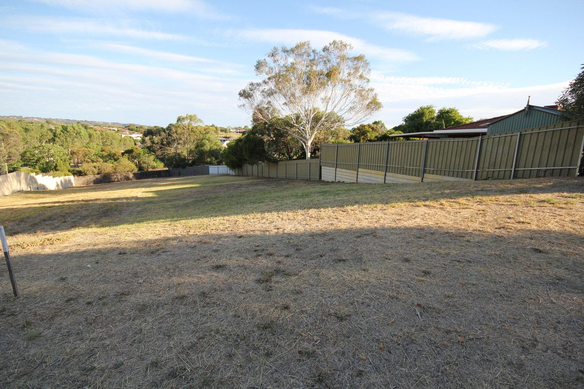 Lot 1 Ulster Court, Golden Grove SA 5125, Image 2