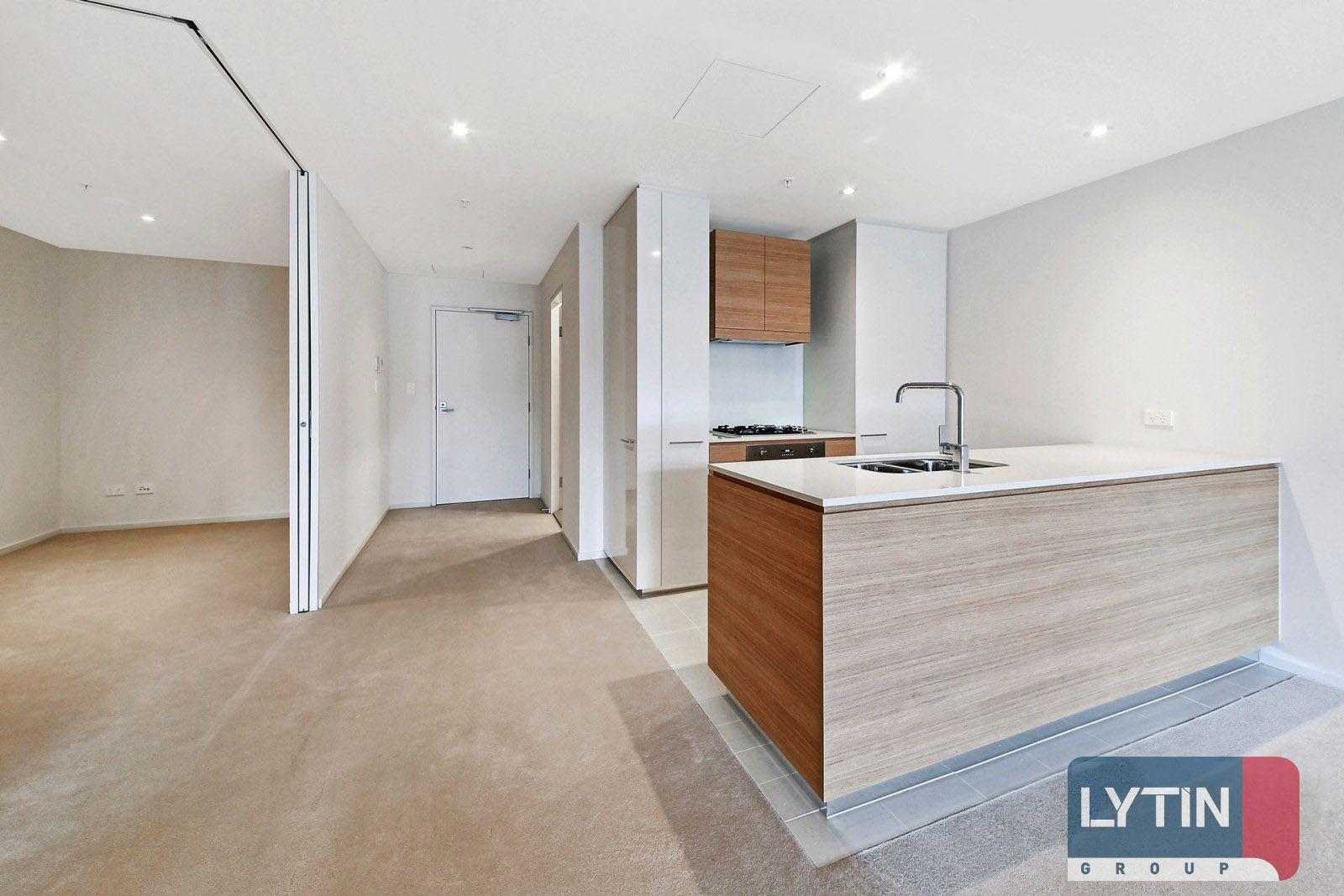 306/45 Macquarie Street, Parramatta NSW 2150, Image 0