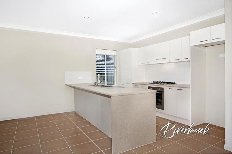 16 Cropton Street, Jordan Springs NSW 2747, Image 1