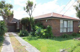Picture of 7 Finch Street, Thomastown VIC 3074