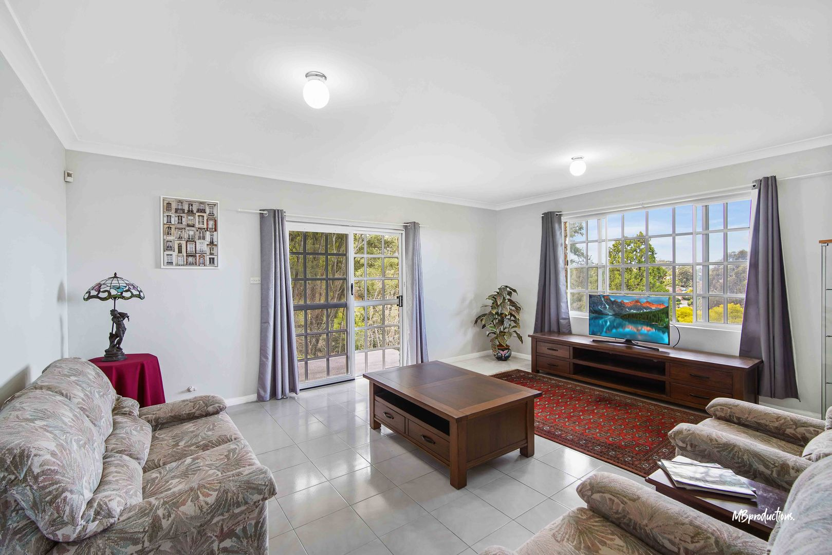 104a Derribong  Drive, Cordeaux Heights NSW 2526, Image 1