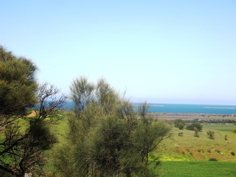 6 Bawdens Road, Tumby Bay SA 5605, Image 1