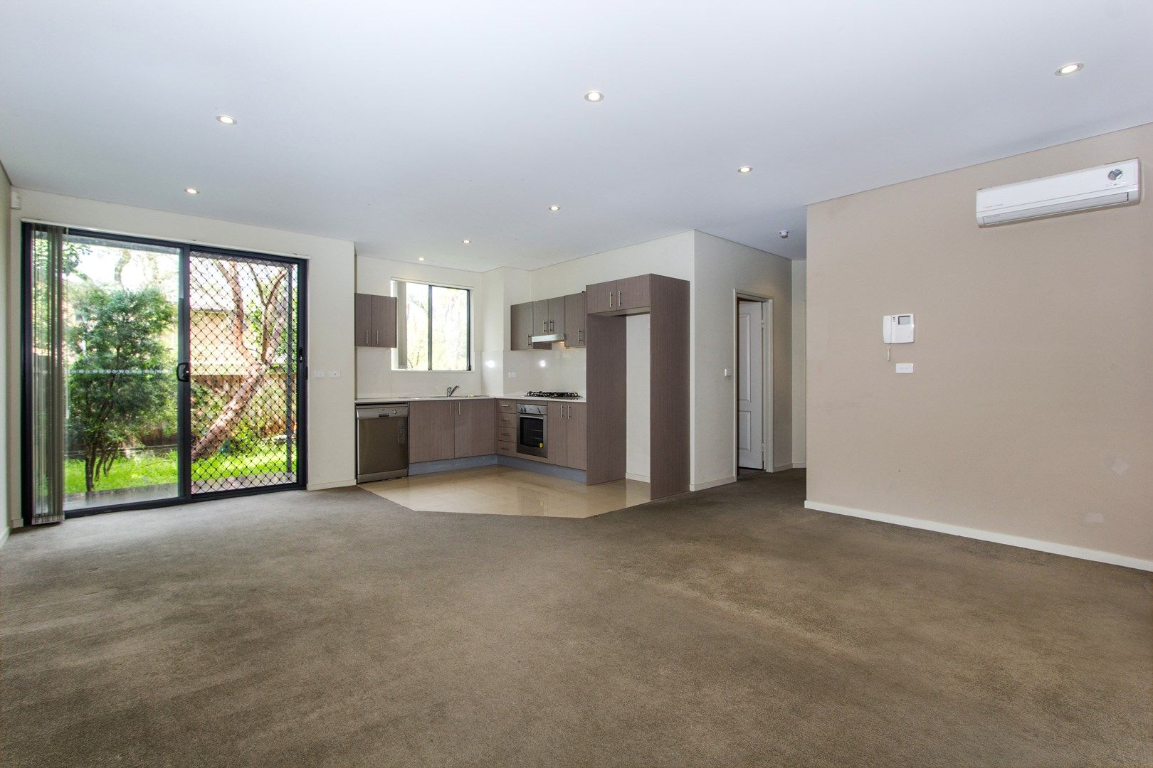 23/46-52  Macarthur street, Parramatta NSW 2150, Image 0