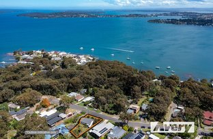 Picture of 238 Coal Point Road, Coal Point NSW 2283