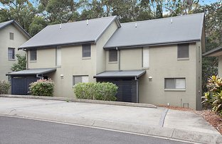 Picture of 503 Currawong Crt, Cams Wharf NSW 2281