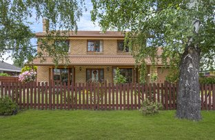 Picture of 12 Percy Street, Richmond TAS 7025