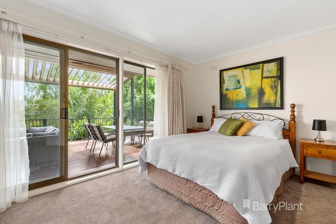 Picture of 114 Boundary Road, NARRE WARREN EAST VIC 3804