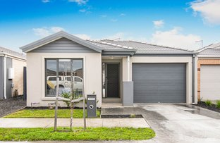 Picture of 18 Newcastle Drive, Officer VIC 3809