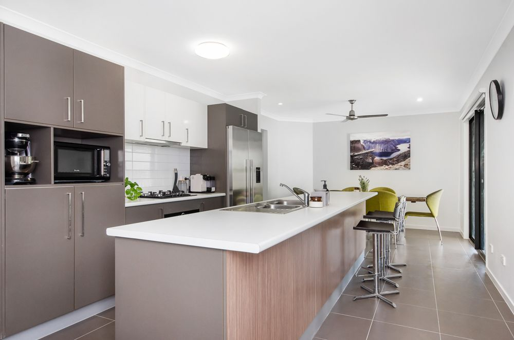New Auckland QLD 4680, Image 2