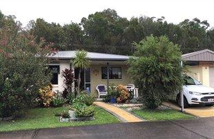 Picture of 74/466 Steve Irwin Way, Beerburrum QLD 4517