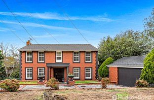 Picture of 3 Tiffany Court, Doncaster VIC 3108