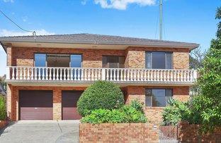 Picture of 16 Garland Road, Naremburn NSW 2065