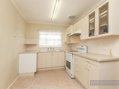 16 Philp Place, Wallsend NSW 2287, Image 2