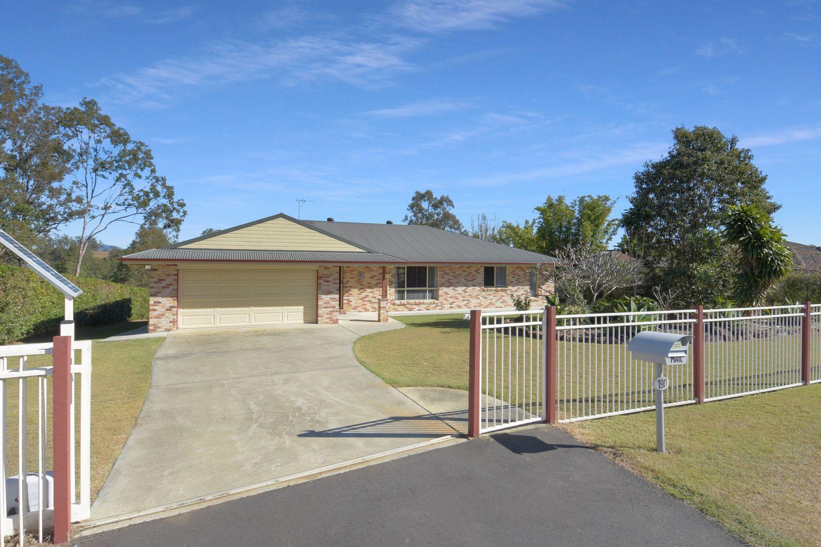 190-194 Orion Road, Cedar Vale QLD 4285, Image 1