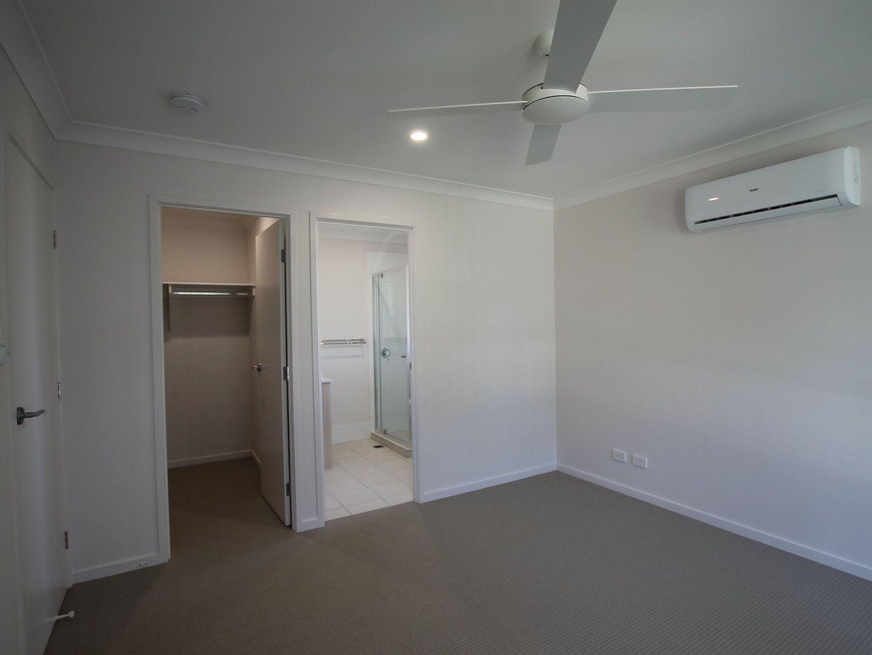 17 Enclave Drive, Bahrs Scrub QLD 4207, Image 2