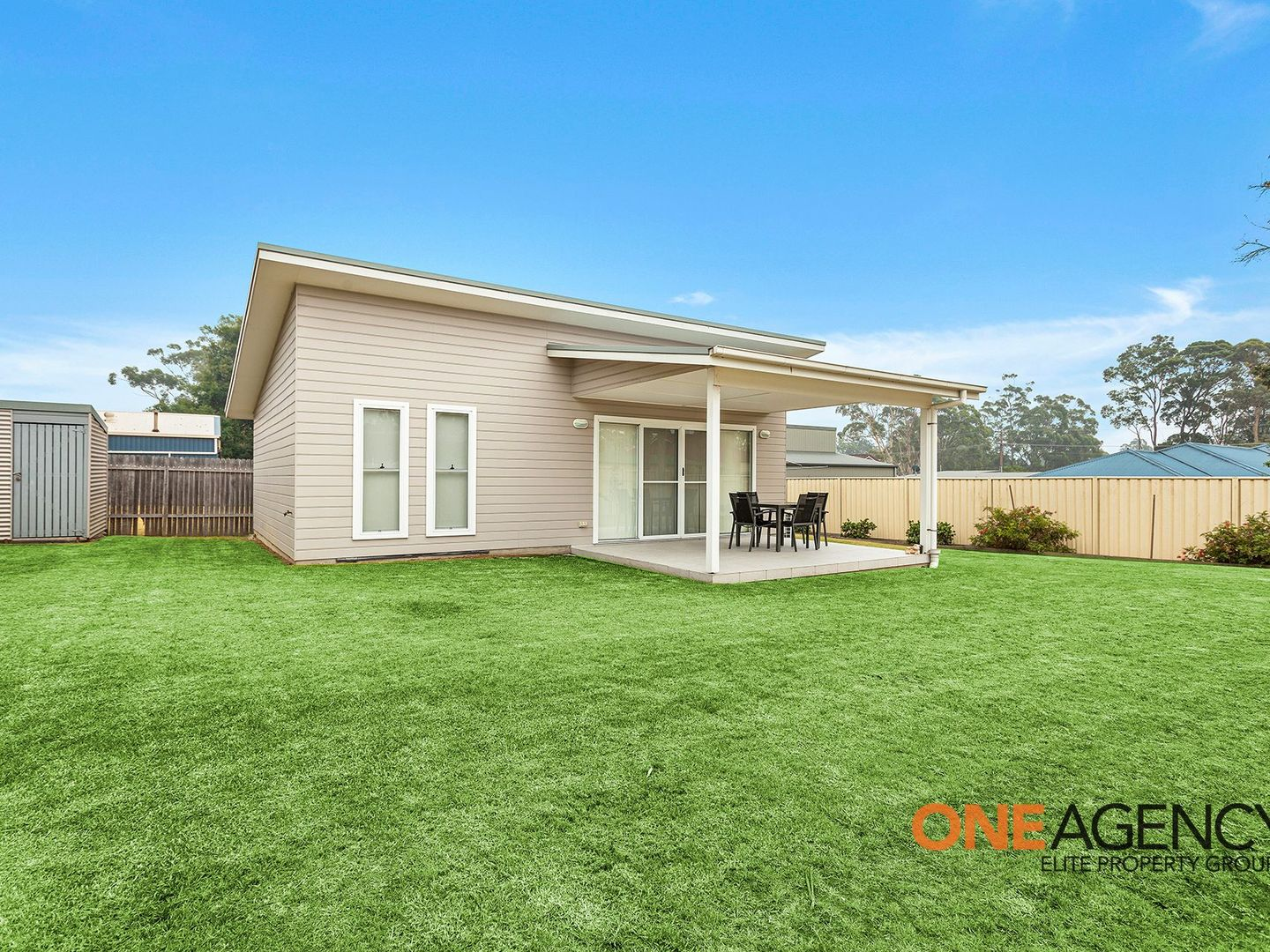 53 Tallyan Point Road, Basin View NSW 2540, Image 1