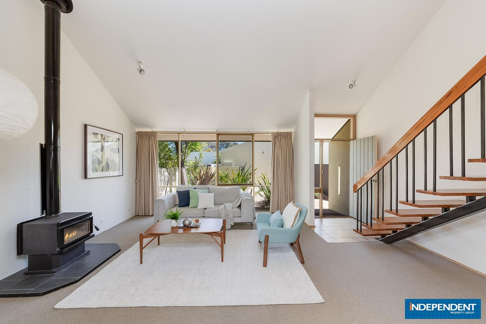57/21 Biddlecombe Street, Pearce ACT 2607, Image 0
