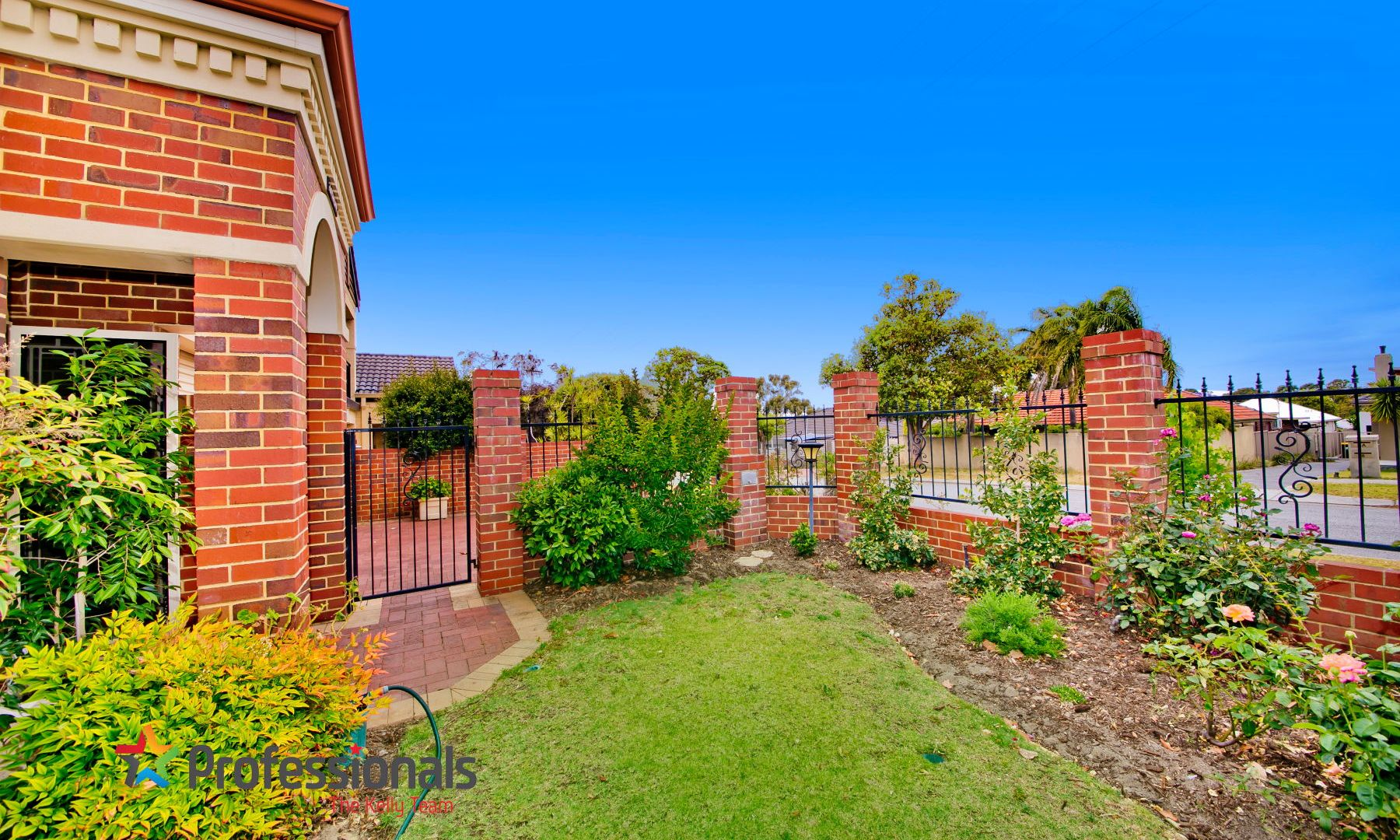 5c Spencer Avenue, Yokine WA 6060, Image 1