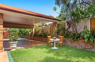 Picture of 29a Penrose Street, Lane Cove NSW 2066