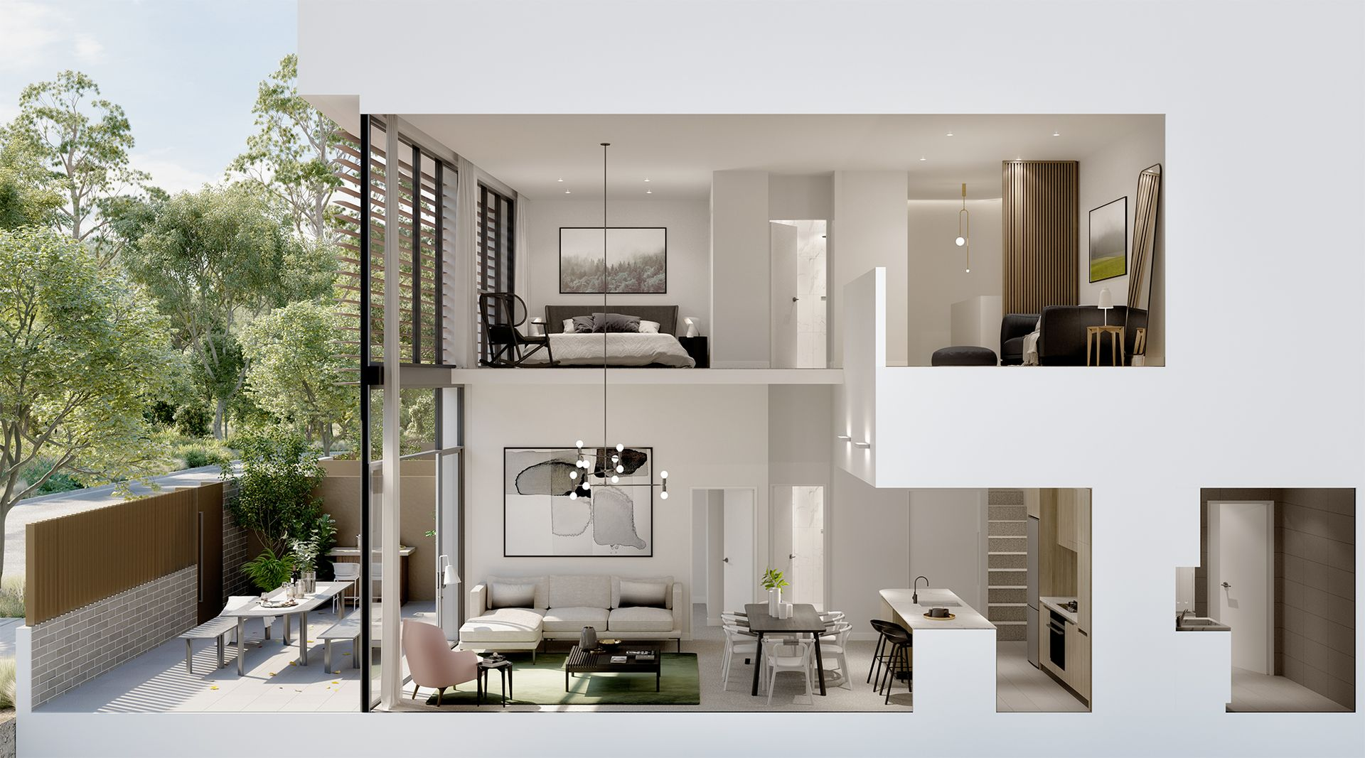 B104/14-16 Hill Road, Wentworth Point NSW 2127, Image 0