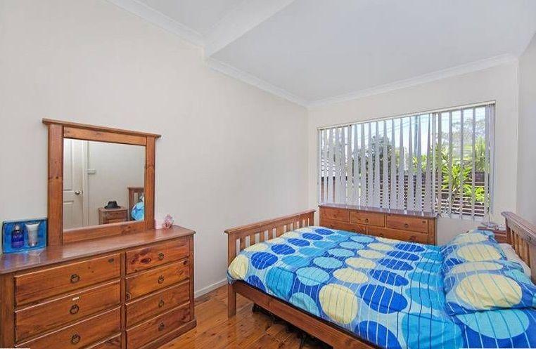 2 Porter Street, Wyong NSW 2259, Image 2