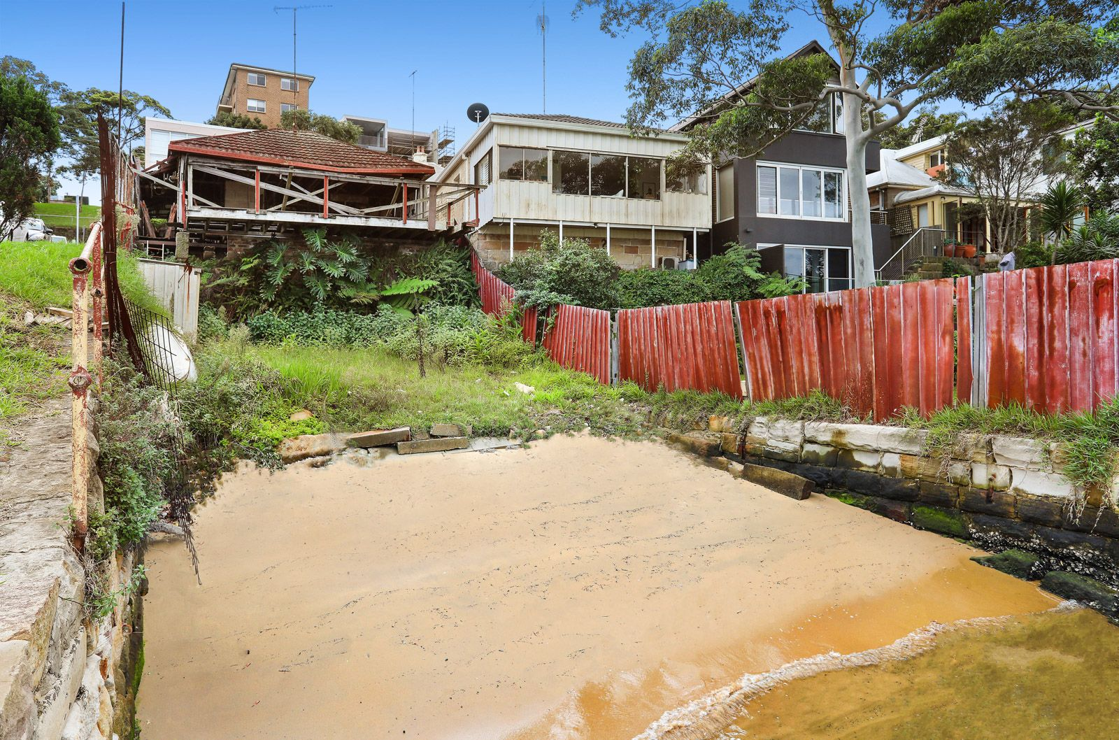 18 Johnston Street, Balmain East NSW 2041, Image 0