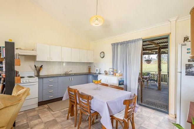 Picture of 22 Birdwood Drive, GUNALDA QLD 4570