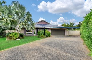 Picture of 19 Kenbi Place, Rosebery NT 0832