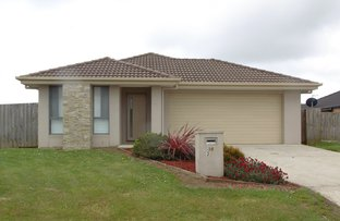 Picture of 35 Tier Hill Drive, Smithton TAS 7330