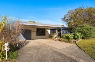 Picture of 19 De Castella Dr, Boambee East NSW 2452