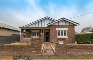 Picture of 28 Ogilvy Street, Blayney NSW 2799