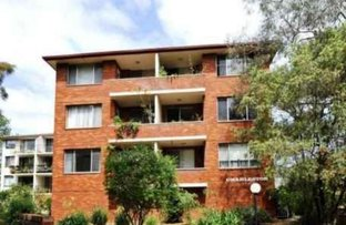 Picture of 3/2 Kynaston Ave, Randwick NSW 2031