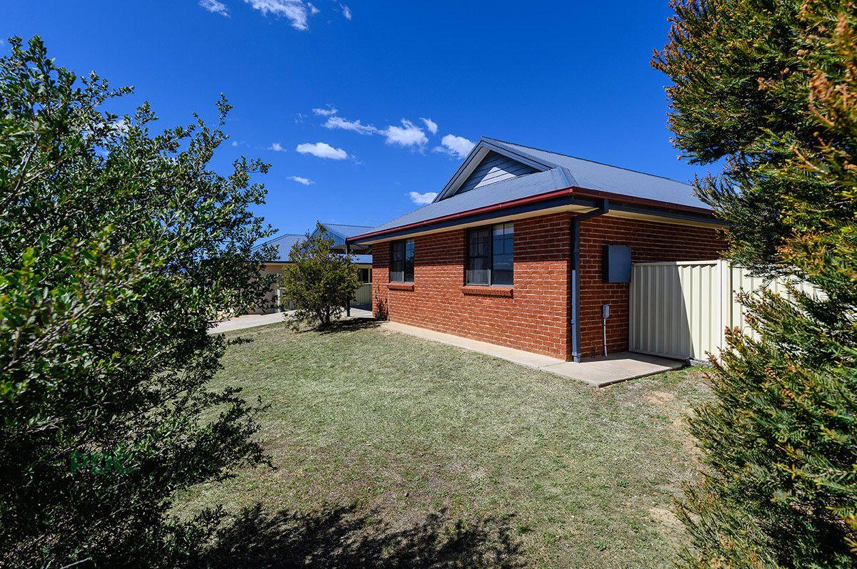 1 White Circle, Mudgee NSW 2850, Image 0