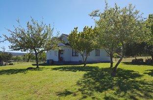 Picture of 515 Endrick River Road, Nerriga NSW 2622