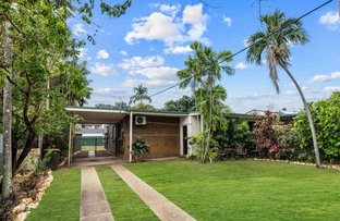 Picture of 1/7 Musgrave Crescent, Coconut Grove NT 0810