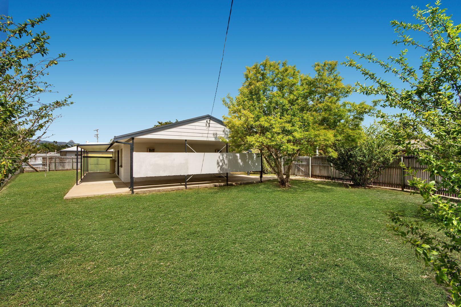 4 Thorburn Court, Kelso QLD 4815, Image 0