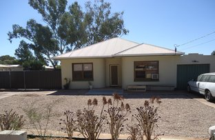 Picture of 23 Magor Road, Port Pirie SA 5540