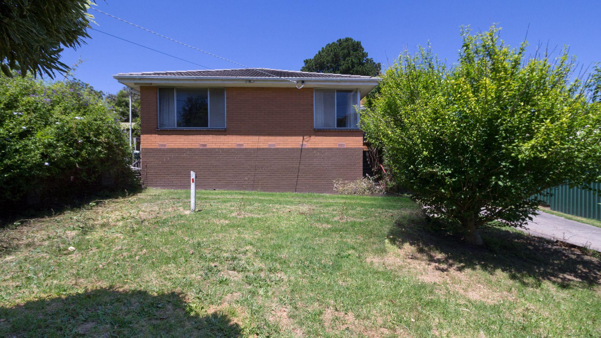 476 McClelland Drive, Langwarrin VIC 3910, Image 1