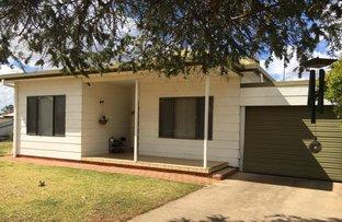 151 Palm Avenue, Leeton NSW 2705
