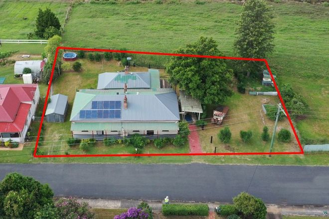 Picture of 16 Oakhampton Road, MAITLAND NSW 2320