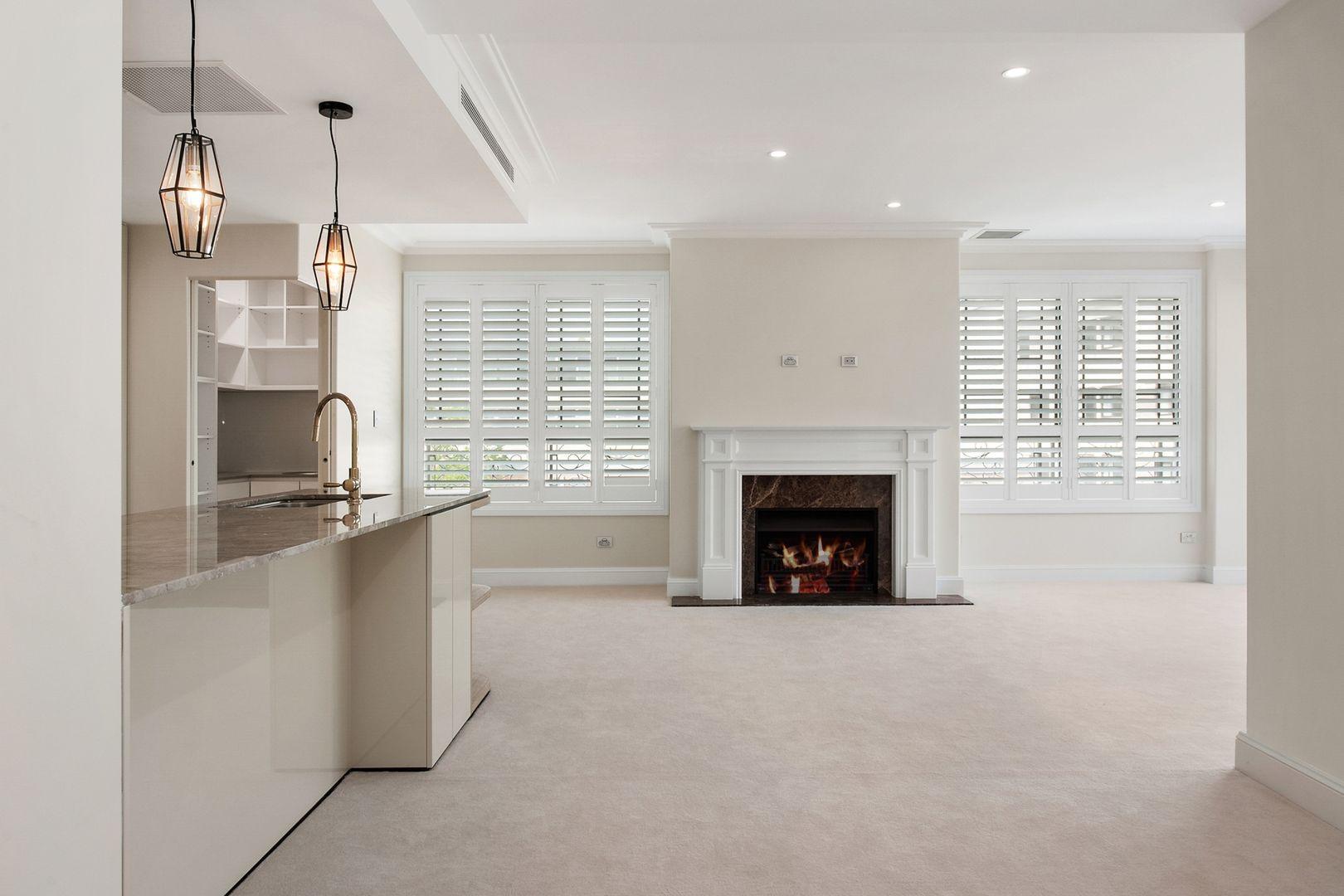 7/14-18 Neringah Avenue, Wahroonga NSW 2076, Image 2