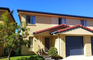 Picture of 14/17 Cunningham St, Deception Bay QLD 4508