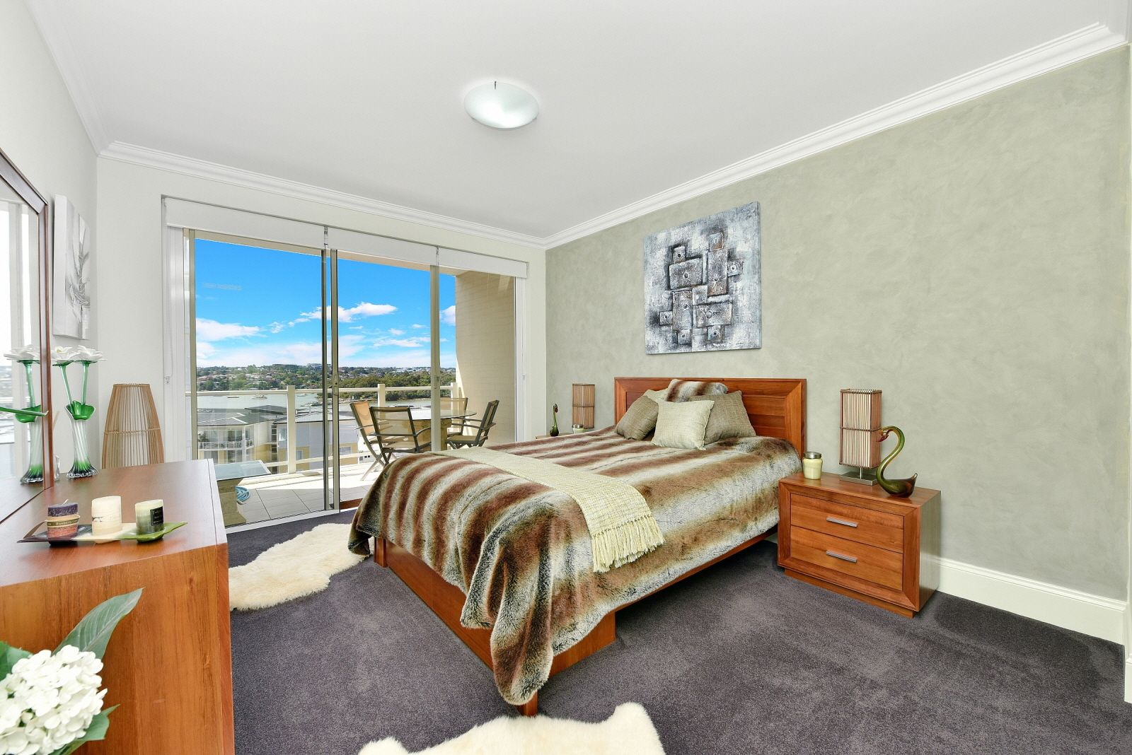 66/5 Woodlands Avenue, Breakfast Point NSW 2137, Image 1