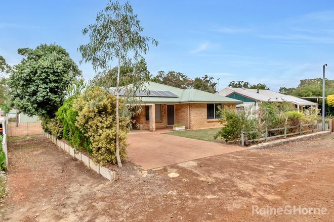Picture of 39 Murray Street, COOLUP WA 6214