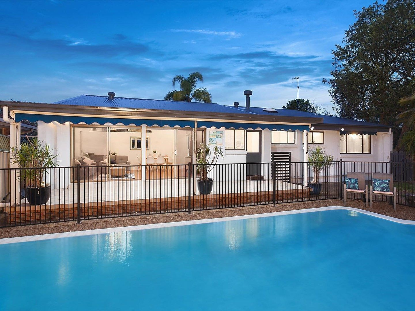 87 Blue Bell Drive, Wamberal NSW 2260, Image 0