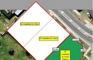 Picture of 57 Westfield St, Maddington WA 6109