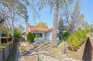 Picture of 643 Victoria  Road, Ermington NSW 2115