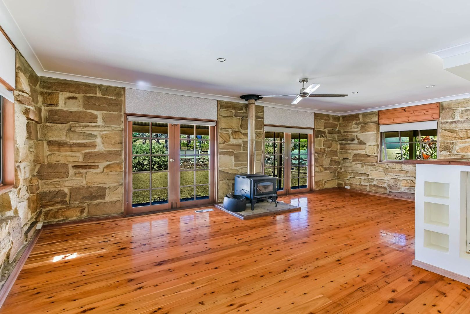 235 Wilton Road, Wilton NSW 2571, Image 2