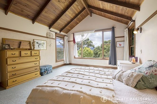 Picture of 34 Crescent Road, YARRA JUNCTION VIC 3797