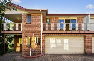 Picture of 9/25-27 Turner Street, Blacktown NSW 2148